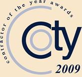 2009COTY