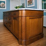 Award-Winning Lowry Hill Kitchen Remodel 2