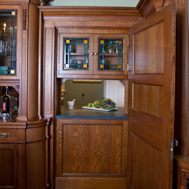 Award-Winning Lowry Hill Kitchen Remodel 3