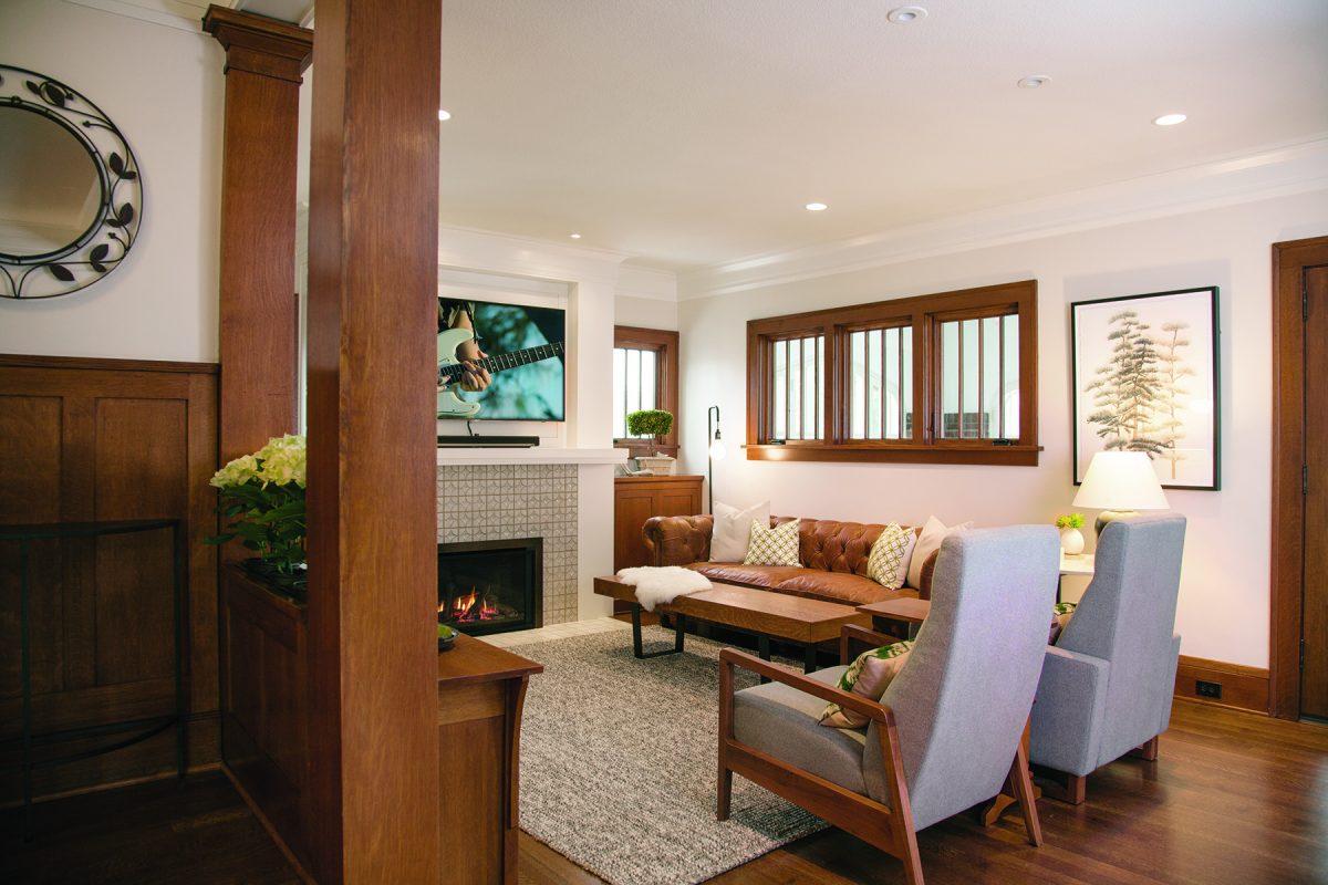 Home - TreHus Architects + Interior Designers + Builders