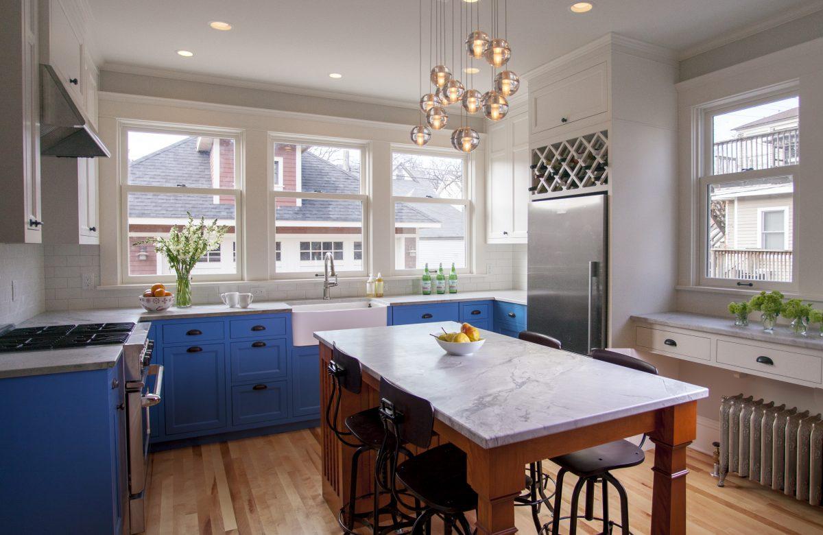 Home   TreHus Architects + Interior Designers + Builders