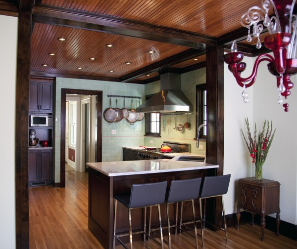 kitchen further angle final;