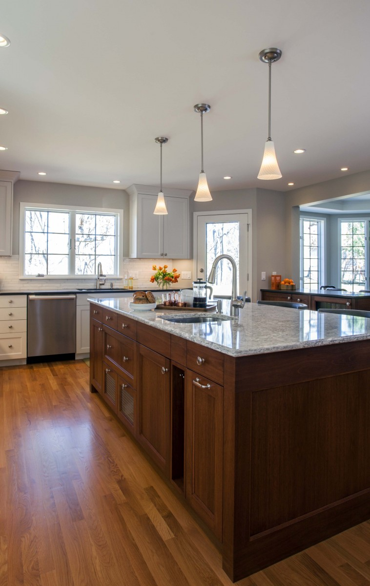 kitchen design jobs connecticut interior design mn 18 interior design consultant 273
