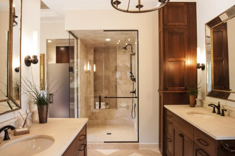 master_suite-his-and-hers-vanities-IMG_0879